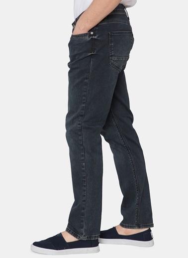 Pantolon-Cazador